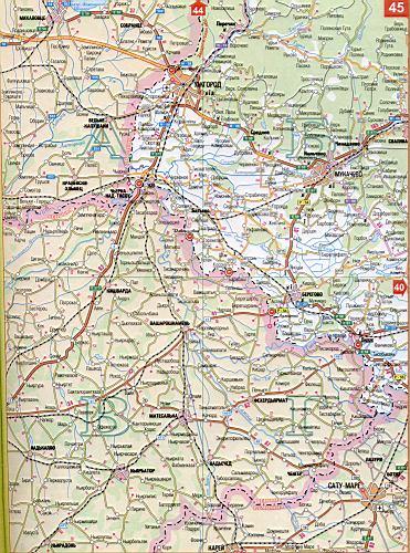 seks-portal-zakarpatskoy-oblasti