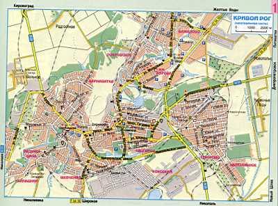 Спутниковая Карта Полтавской Области Гугл